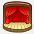Crafting - ShakespeareFestival01
