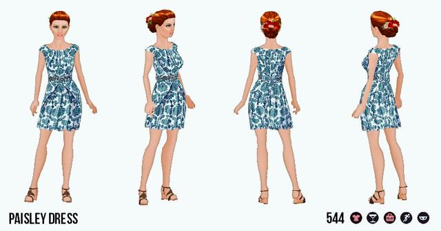 File:RivieraEscape - Paisley Dress.png