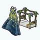 MidsummerNightsDreamSpin - Midsummer Nights Dream Spree Bundle