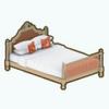 BedAndBreakfastDecor - Yorkshire Bed