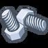 Item - Bolt