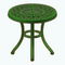 BedAndBreakfastDecor - Hamlet Patio Table