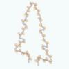 ChristmasTreeLighting - String Light Tree