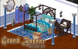 BannerDecor - GrandBazaar