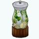 SpaDIY - Spa Water Dispenser