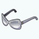 VegasSpreeSpin - Poolside Sunglasses