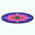 Diwali - Rangoli Design