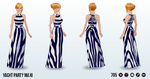 SailingLessons - Yacht Party Maxi