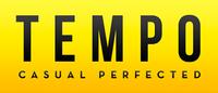 BannerShop - Tempo