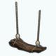 SurfsUp - Driftwood Swing