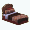 FoodComa - Cozy Autumn Bed