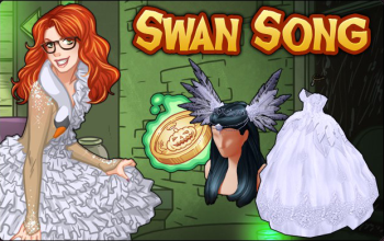 BannerCrafting - SwanSong