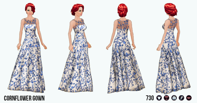 File:EveningSoiree - Cornflower Gown.png