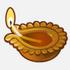 Crafting - Diwali06