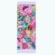 GoodRiddanceDay - Floral Statement Wallpaper