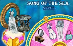 BannerSpinner - SongOfTheSea
