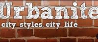 BannerShop - Urbanite