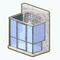 BillionaireBathroomDecor - Mosaic Shower