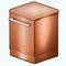 CopperDecor - Copper Dishwasher