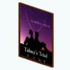 HomeTheaterDecor - Romance Movie Poster