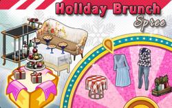 BannerSpinner - HolidayBrunch