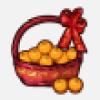 Crafting - LuckyChineseNewYear03