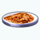 RestaurantWeek - Shrimp Pasta