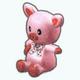 BaconFestival - Pig Plush Doll