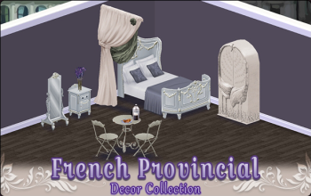 File:BannerDecor - FrenchProvincial.png