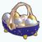 GildedEggDecor - Gilded Eggs
