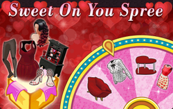 BannerSpinner - SweetOnYou