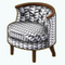 OfficePlaceDecor - Office Visitor Chair