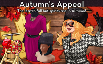 BannerCrafting - AutumnsAppeal2014