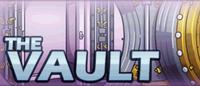 BannerShop - TheVault