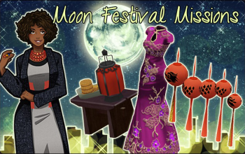 BannerCrafting - MoonFestival2014