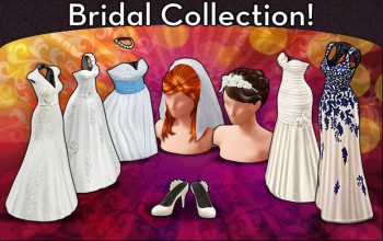 BannerCollection - Bridal