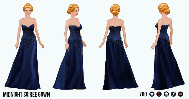 File:EveningSoiree - Midnight Soiree Gown.png
