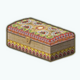 MothersDay - Memory Chest