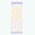 RomanticFallBedroomDecor - Romantic Fall Wallpaper