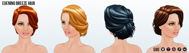 File:EveningSoiree - Evening Breeze Hair.png