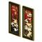 NewZenDecor - Crane Scrolls