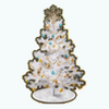 SnowedDay - Winter Wonderland Tree