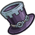 GothicSteampunkGiftingSpree - Day10