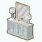 ElegantDiningDecor - Elegant Dining Dresser