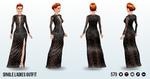 SinglesAwarenessDay - Single Ladies Outfit