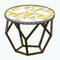 OrigamiHouseDecor - Prismatic Coffee Table