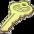 Item - Key