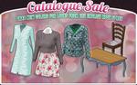 BannerShop - CatalogueSale 1610