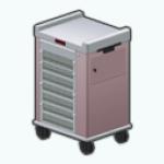 File:Decor - Medicine Cart.png