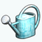 HomeAndGardenDecor - Watering Can